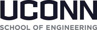 uconn engr logo