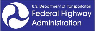 fhwa logo final
