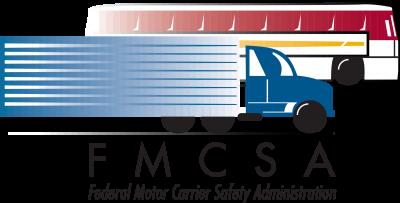 FMSCA Logo final