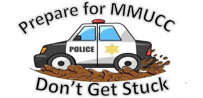 mmucc logo