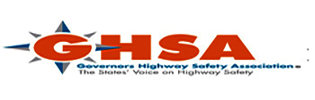 ghsa logo 1