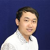 kai.wang.profile